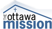 ZipGive client Ottawa Mission