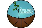 Steve Nash Foundation charity chooses Zipgive Text to Donate for mobile giving