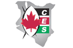 Community Education Services (CES) Canada company